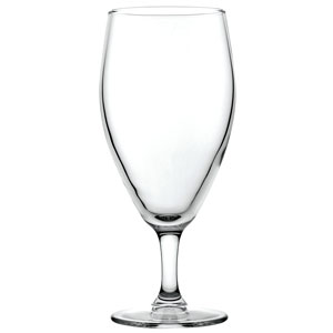 Imperial Plus Beer Glasses 16.25oz / 460ml