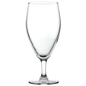 Imperial Plus Beer Glasses 16.25oz / 460ml