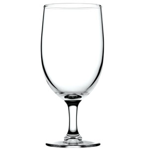 Imperial Plus Beer Glasses 14.25oz / 405ml