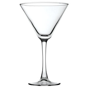 Imperial Plus Martini Glasses 9.75oz / 280ml