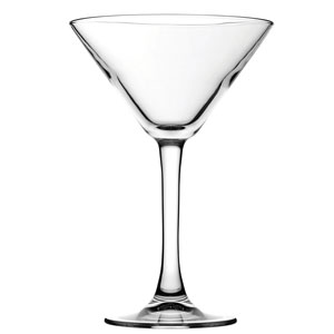 Imperial Plus Martini Glasses 7.75oz / 220ml