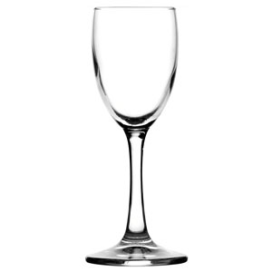 Imperial Plus Sherry Glasses 2.75oz / 75ml