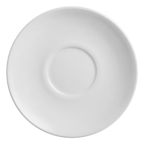 Intensity Saucer 14cm