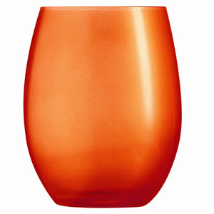 Primarific Copper Hiball Tumblers 12.3oz / 350ml