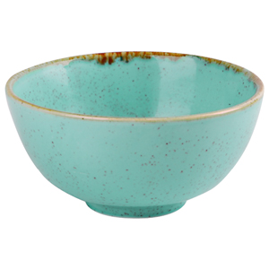 Seasons Sea Spray Rice Bowl 13cm