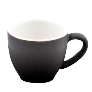 Slate Bevande Intorno Espresso Cups 2.5oz / 75ml