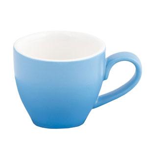 Breeze Bevande Intorno Espresso Cups 2.5oz / 75ml