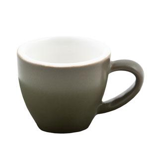 Sage Bevande Intorno Espresso Cups 2.5oz / 75ml