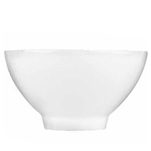 Churchill Alchemy Balance White Rice Bowl 16oz / 460ml
