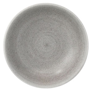 Modern Rustic Dishes Stone 8cm