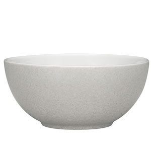 Modern Rustic Bowls Stone 15cm