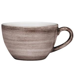 Modern Rustic Cups Wood 16oz / 450ml