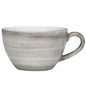 Modern Rustic Cups Stone 16oz / 450ml
