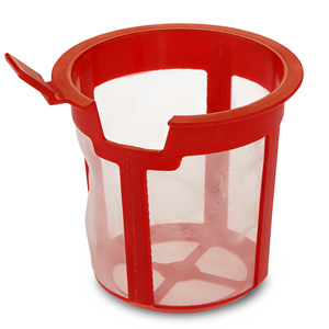 Replacement Strainer for Chatsford Teapot 32oz / 1.1ltr