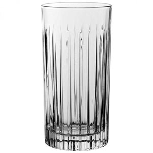 Timeless Hiball Tumblers 15oz / 430ml