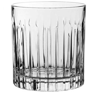 Timeless Double Old Fashioned Tumblers 12.5oz / 360ml