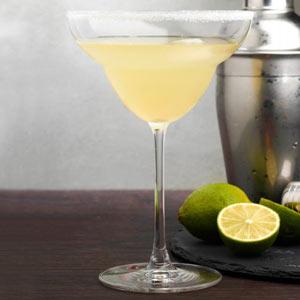 Nude Vintage Margarita Glasses 14oz / 400ml