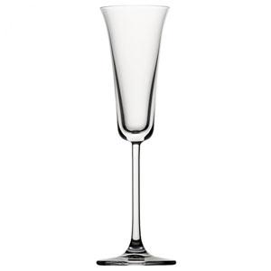 Nude Vintage Spirit Glasses 4oz / 110ml