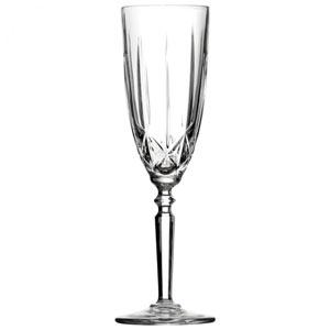 Orchestra Champagne Flutes 7oz / 200ml