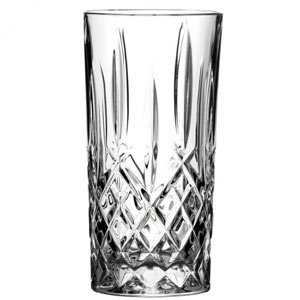 Orchestra Hiball Tumbler 13.75oz / 390ml