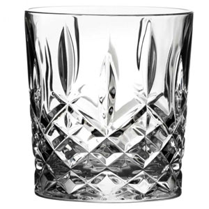 Orchestra Double Old Fashioned Tumblers 11.5oz / 330ml