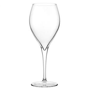 Monte Carlo Bordeaux Wine Glasses 21.25oz / 600ml
