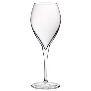 Monte Carlo Wine Glasses 16oz / 450ml