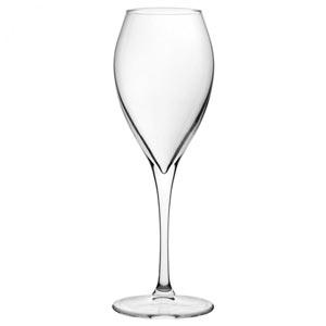 Monte Carlo Wine Glasses 12oz / 340ml