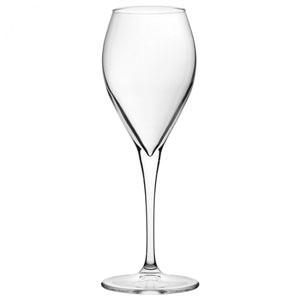 Monte Carlo Wine Glasses 9oz / 260ml
