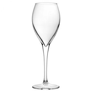 Monte Carlo Wine Glasses 7oz / 200ml