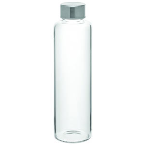 Atlantis Lidded Water Bottle 0.5ltr