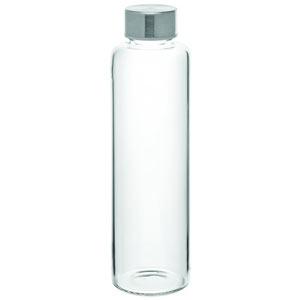 Atlantis Lidded Water Bottle 0.5ltr / 500ml