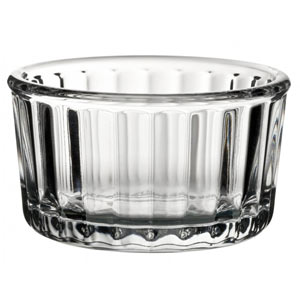 Toughened Ramekin Bowl 4.6oz / 130ml