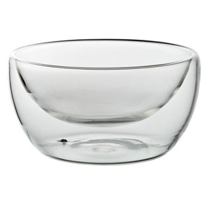 Double Walled Dessert Dishes 9oz / 260ml