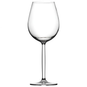Sommelier Polycarbonate Wine Glasses 15oz / 430ml