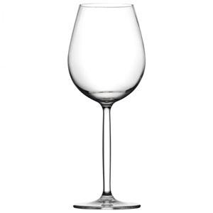 Sommelier Polycarbonate Wine Glasses 15oz / 430ml