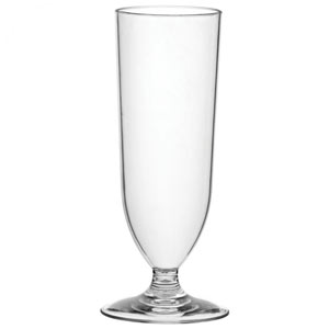 Liberty Polycarbonate Cocktail Glasses 13.75oz / 390ml