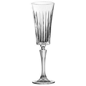 Timeless Champagne Flutes 7.25oz / 210ml
