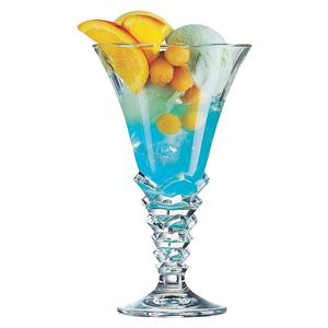 Palmier Sundae Glasses 13oz / 370ml