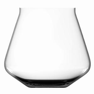 Reveal'Up Intense Old Fashioned Goblet 14oz / 400ml