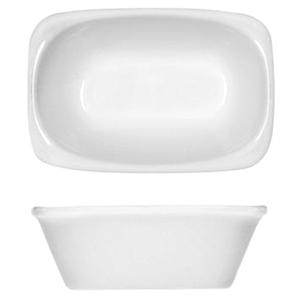 Modulus Small Dishes 10cm x 6.5cm