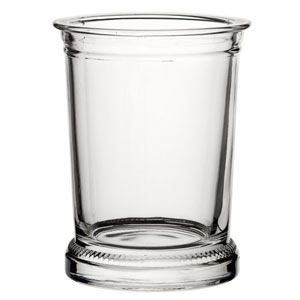 Glass Julep Cups 9.5oz / 270ml