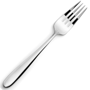 Elia Aspira 18/10 Table Forks