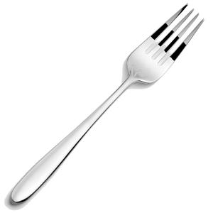 Elia Aspira 18/10 Dessert Forks
