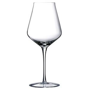 Reveal'Up Soft Wine Glasses 10.5oz / 300ml