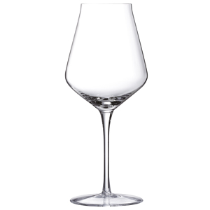 Reveal'Up Soft Wine Glasses 14oz / 400ml