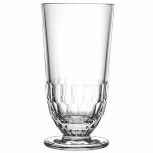 La Rochère Artois Beer Glasses 13.4oz / 380ml