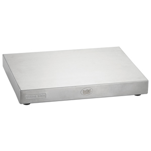 Half Size Gastronorm Cooling Plate