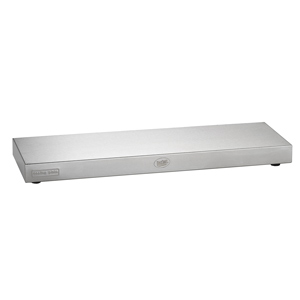 Long Half Size Gastronorm Cooling Plate