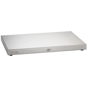 Full Size Gastronorm Cooling Plate